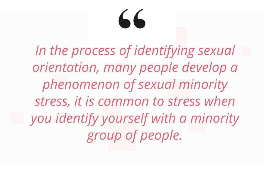 epstein sexual orientation quote