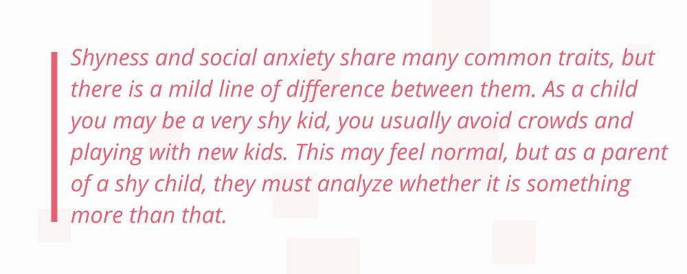 social-anxiety-quote