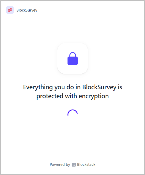Stacks Decentralized Auth
